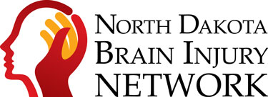 North Dakota Brain Injury Network Home Page