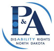 North Dakota Protection and Advocacy